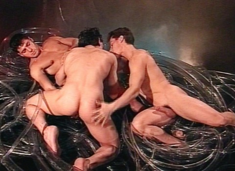 l5995-cadinot-gay-sex-porn-hardcore-made-in-france-vintage-minets-cadinot-experience-ine-dite-001