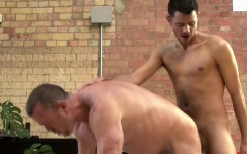 l9229-mistermale-gay-sex-porn-hardcore-videos-males-hunks-hairy-muscle-studs-scruff-macho-butch-rough-men-butch-dixon-sodomize-that-014