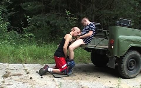 l12595-gay-sex-porn-hardcore-videos-005