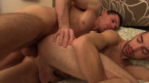 l14725-frenchporn-gay-sex-porn-hardcore-fuck-videos-02