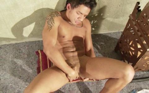 l5572-hotcast-gay-sex-porn-hardcore-twinks-minets-jeunes-mecs-mans-art-craftsmen-005