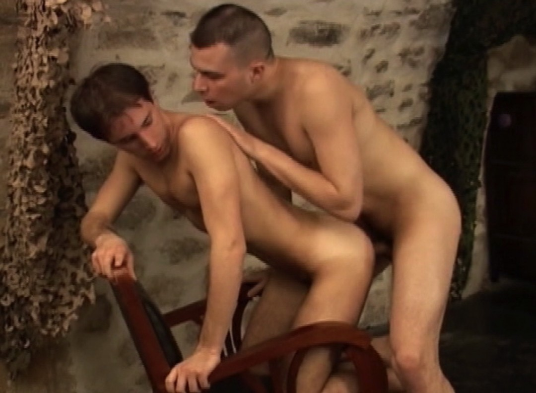l7927-berryboys-gay-sex-porn-hardcore-videos-twinks-young-guys-minets-jeunes-mecs-made-in-france-stephane-berry-prod-plaisirs-multiples-017
