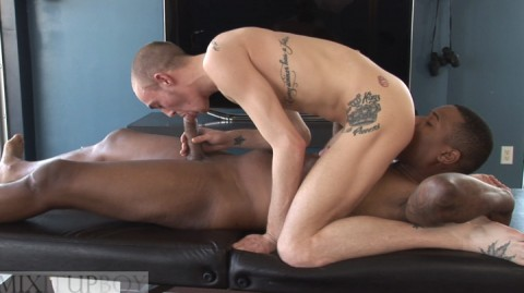 l12709-universblack-gay-sex-porn-hardcore-fuck-videos-black-kebla-bangala-thugs-flava-06