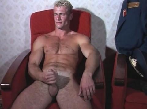 l10642-clairprod-gay-sex-porn-hardcore-videos-006