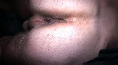 L19420 BULLDOG gay sex porn hardcore fuck videos brits brit lads uk jocks xxl cocks bbk cum 14