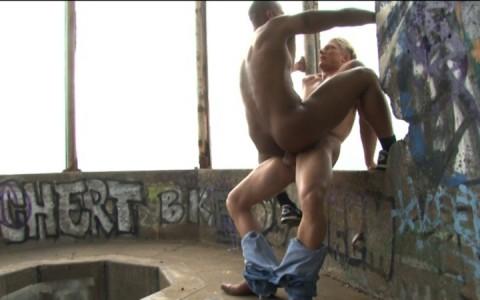 l7782-bolatino-gay-sex-porn-hardcore-latino-naked-sword-stalker-012