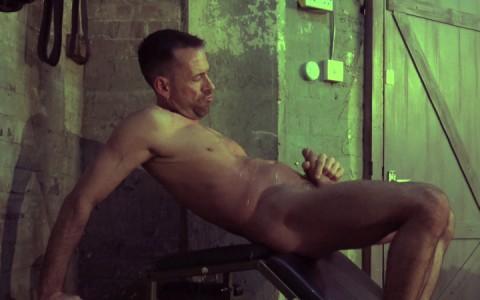 l14462-cazzo-gay-sex-porn-hardcore-fuck-videos-berlin-german-bdsm-hard-geil-15