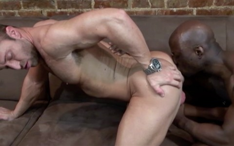 l7455-universblack-gay-sex-porn-black-world-men-new-york-007