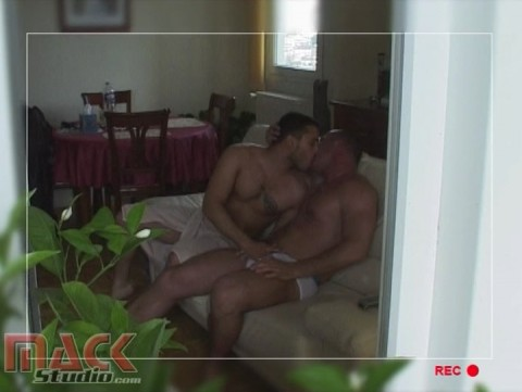 l11504-mackstudio-gay-sex-porn-hardcore-videos-french-france-butch-mack-manus-viril-005
