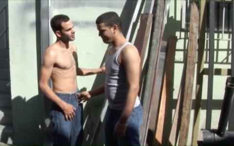 l7161-bolatino-gay-porn-sex-hardcore-latino-flava-papicock-miami-uncut-heatwave-001