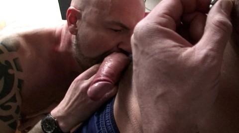 L17907 MISTERMALE gay sex porn hardcore fuck videos bbk macho cum xxl cocks 03