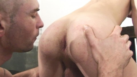 l5423-darkcruising-gay-sex-19