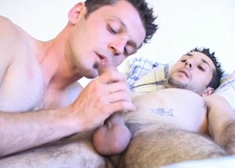 l7920-berryboys-gay-sex-porn-hardcore-videos-twinks-young-guys-minets-jeunes-mecs-made-in-france-stephane-berry-prod-sex-in-normandy-006