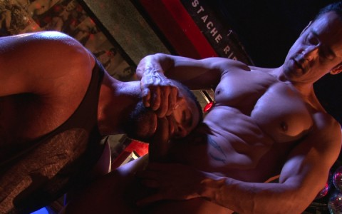 l9927-gay-sex-porn-hardcore-videos-003