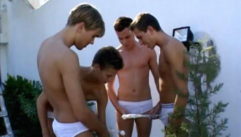 arabes-gay-15