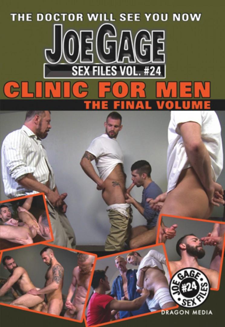 sf24-clinicformen-copie