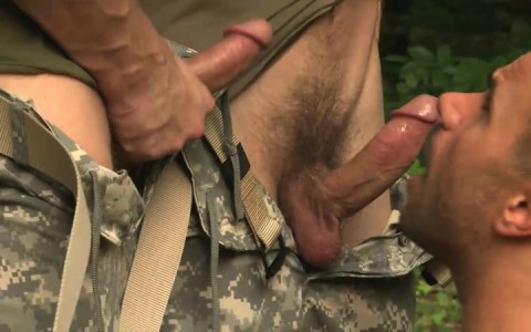 l16072-mistermale-gay-sex-porn-hardcore-fuck-videos-butch-manly-beefy-hairy-studs-hunks-06