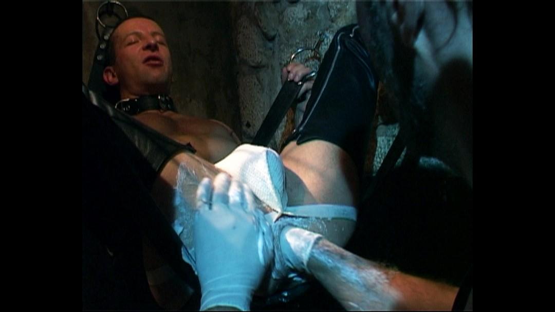 Plan hard entre master/slave