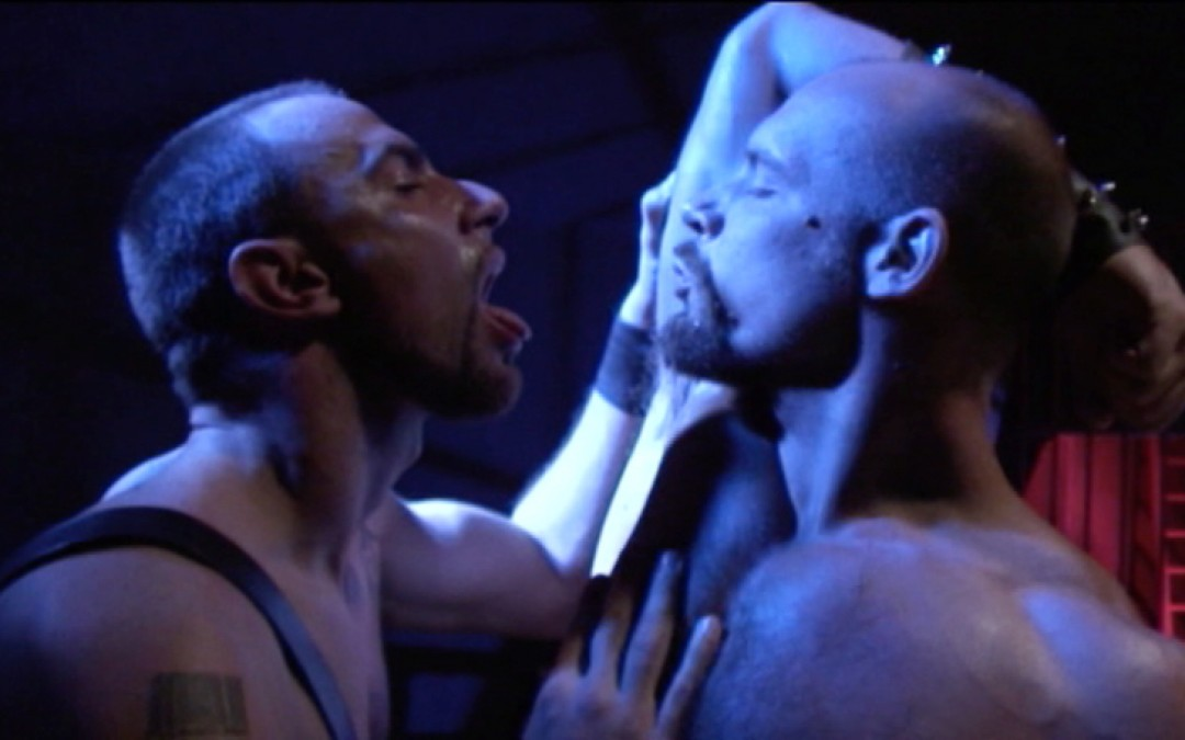 l6875-darkcruising-gay-sex-porn-hard-fetish-bdsm-raging-stallion-instincts-003