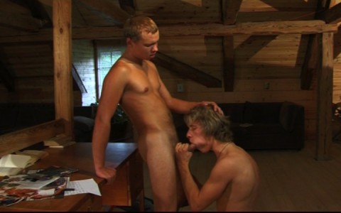 l10311-clairprod-gay-sex-porn-hardcore-videos-twinks-minets-made-in-france-010