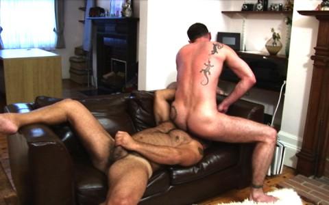 l7295-cazzo-gay-sex-porn-hardcore-alphamales-out-on-parole-009