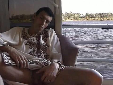 l12630-gay-sex-porn-hardcore-videos-002