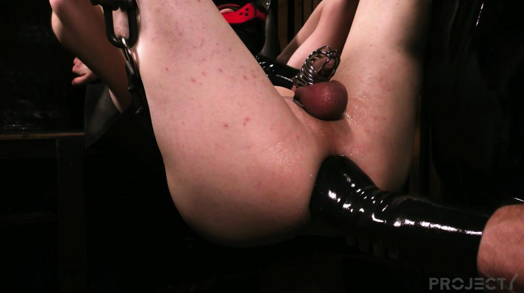 L20899 DARKCRUISING gay sex porn hardcore fuck videos bdsm hard fetish rough leather bondage rubber piss ff puppy slave master playroom 0126
