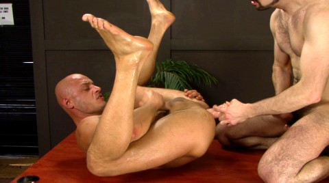 L15789 MISTERMALE gay sex porn hardcore fuck videos macho hairy hunks muscle 24