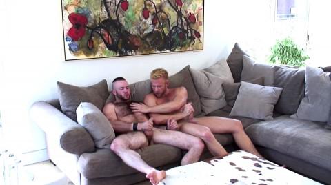 L17757 ALPHAMALES gay sex porn hardcore fuck videos brit lads hunks xxl cum loads 003