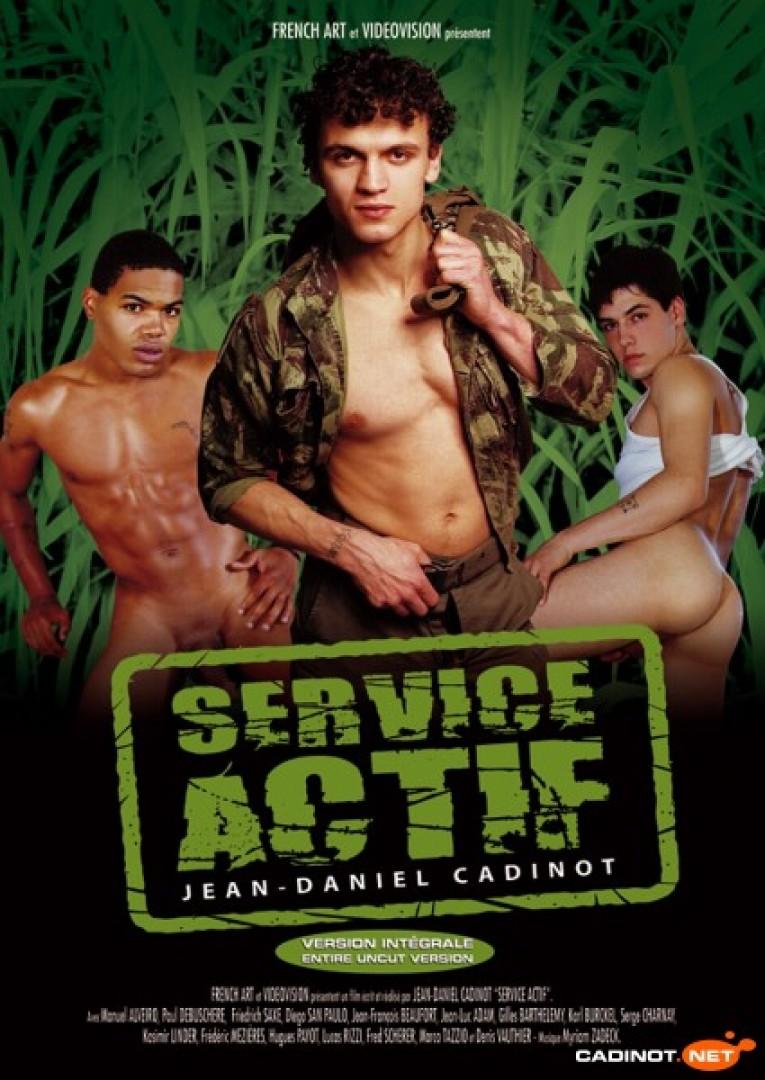 serviceactif