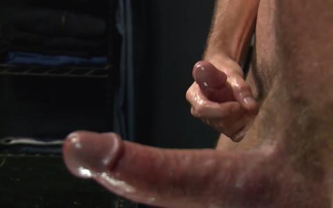 L16148 MISTERMALE gay sex porn hardcore fuck videos males hunks studs hairy beefy men 14