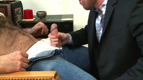 L16139 MISTERMALE gay sex porn hardcore fuck videos daddy hunks scruff hairy beefcakes 11
