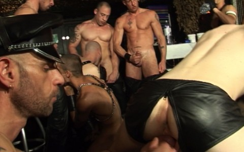 l5533-darkcruising-gay-sex-porn-hardcore-twinks-minets-jeunes-mecs-made-in-uk-bulldog-xxx-lost-innocence-006