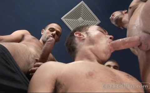 l6225-hotcast-gay-sex-porn-cazzo-fanatics-013