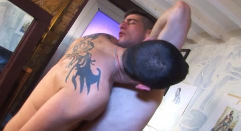 l6546-sketboy-gay-sex-porn-skets-sneakers-jalif-imobile-me-008