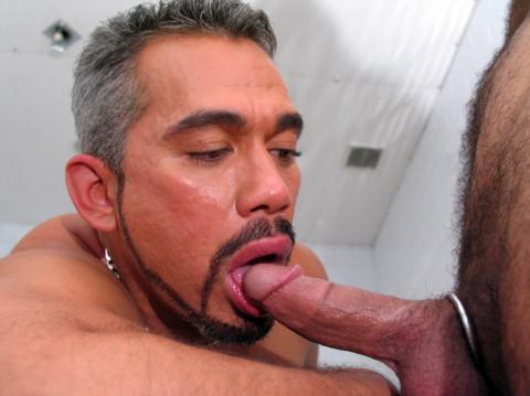 SexatSweatbox   IMG 0047