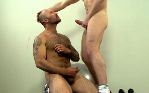 l15775-mistermale-gay-sex-porn-hardcore-fuck-video-butch-scruff-stud-hunk-04