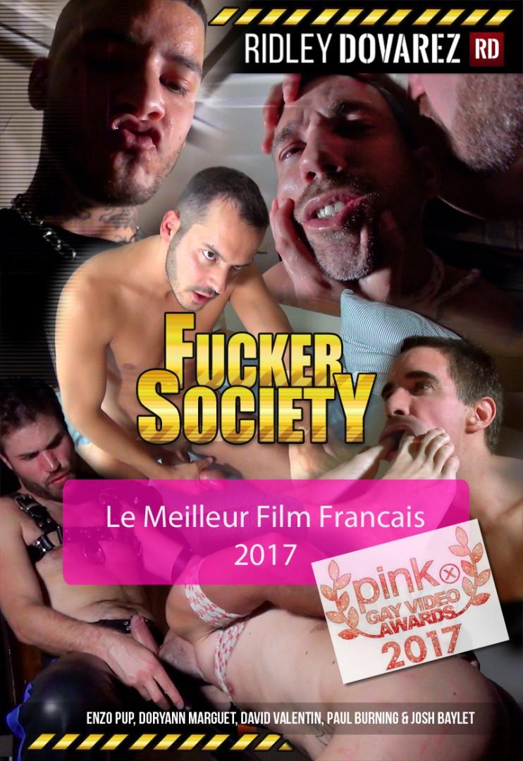 fucker-society-jaquette-award