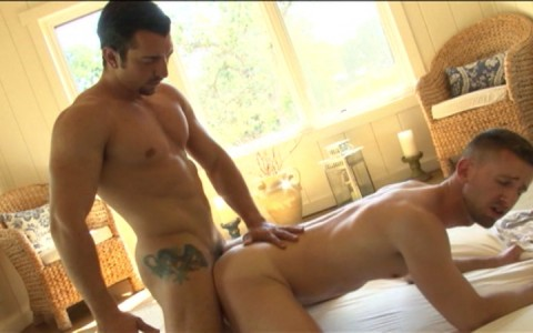 l7794-mistermale-gay-sex-porn-hardcore-studs-muscle-men-butch-naked-sword-wilde-road-014