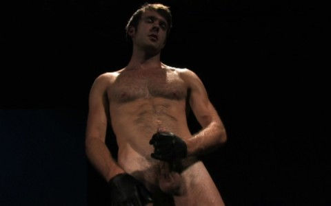 l9823-darkcruising-gay-sex-porn-hardcore-videos-hard-fetish-bdsm-leather-raging-stallion-animus-012
