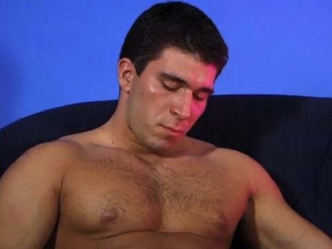 l10284-clairprod-gay-sex-porn-hardcore-videos-005