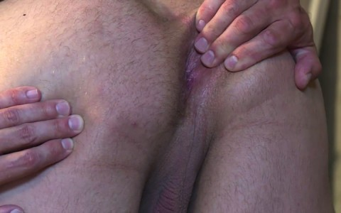 l16222-mistermale-gay-sex-porn-hardcore-fuck-videos-males-hunks-beefy-muscle-studs-hairy-daddies-scruff-10