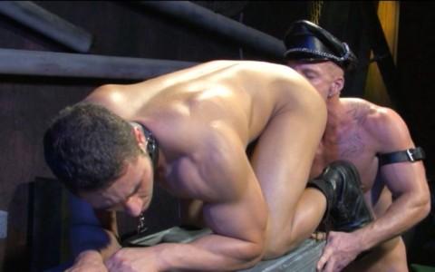 l6834-darkcruising-video-gay-sex-porn-hardcore-hard-fetish-bdsm-raging-stallion-alley-cats-014