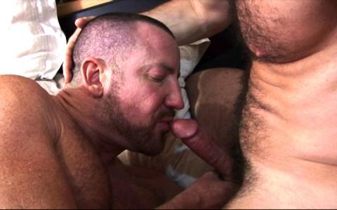 l7293-cazzo-gay-sex-porn-hardcore-alphamales-out-on-parole-005