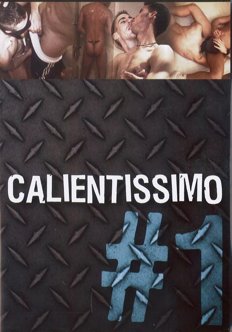 calientissimo1
