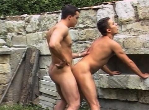 l10634-gay-porn-hardcore-videos-002
