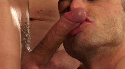 L01552 WURSTFILM gay sex porn hardcore fuck videos wurst berlin bln geil schwanz fick xxl cocks cum loads 008