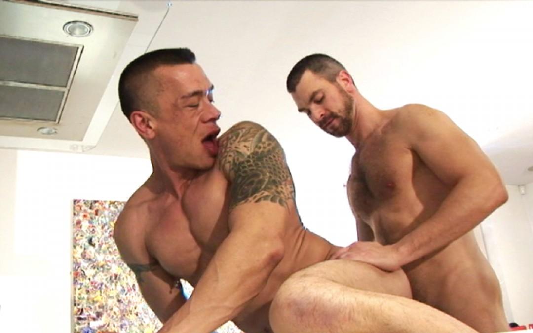 l5518-hotcast-gay-sex-porn-hardcore-twinks-minets-jeunes-mecs-made-in-uk-bulldog-xxx-tools-014