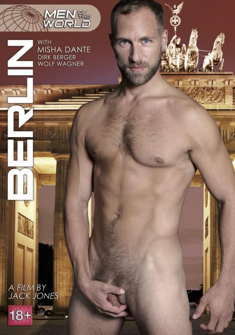 mow-berlin-cover-eu