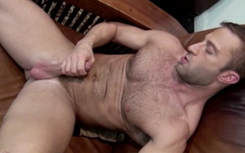 l7457-gay-porn-sex-hardcore-world-men-new-york-009